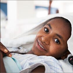 depression and fistula3 | Catherine Hamlin Fistula Foundation (USA) | Working to eradicate obstetric fistula. Forever.