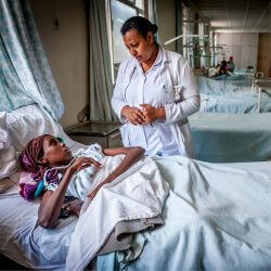 fistulafreefuture3 | Catherine Hamlin Fistula Foundation (USA) | Working to eradicate obstetric fistula. Forever.