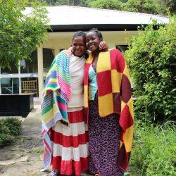 Semenesh blog6 | Catherine Hamlin Fistula Foundation (USA) | Working to eradicate obstetric fistula. Forever.