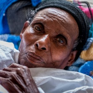 IDEOF blog | Catherine Hamlin Fistula Foundation (USA) | Working to eradicate obstetric fistula. Forever.
