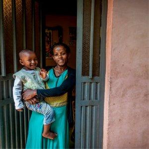IDEOF blog11 | Catherine Hamlin Fistula Foundation (USA) | Working to eradicate obstetric fistula. Forever.
