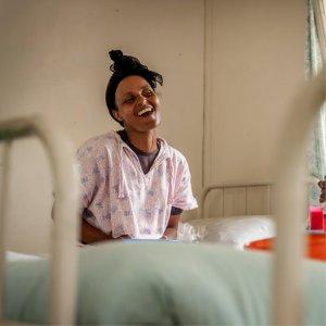 IDEOF blog2 | Catherine Hamlin Fistula Foundation (USA) | Working to eradicate obstetric fistula. Forever.