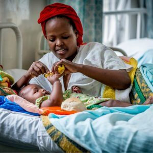 IDEOF blog4 | Catherine Hamlin Fistula Foundation (USA) | Working to eradicate obstetric fistula. Forever.