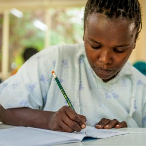 IDEOF blog7 | Catherine Hamlin Fistula Foundation (USA) | Working to eradicate obstetric fistula. Forever.