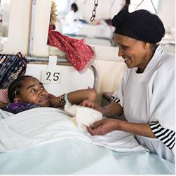 Screen Shot 2020 09 16 at 3.32.50 pm | Catherine Hamlin Fistula Foundation (USA) | Working to eradicate obstetric fistula. Forever.