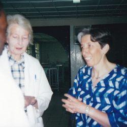 Ruth blog3 250x250 1 | Catherine Hamlin Fistula Foundation (USA) | Working to eradicate obstetric fistula. Forever.