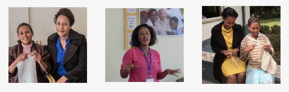 Screen Shot 2020 11 13 at 10.13.03 am | Catherine Hamlin Fistula Foundation (USA) | Working to eradicate obstetric fistula. Forever.
