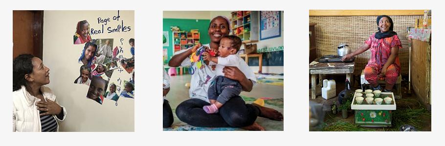 Screen Shot 2020 11 13 at 10.13.19 am | Catherine Hamlin Fistula Foundation (USA) | Working to eradicate obstetric fistula. Forever.