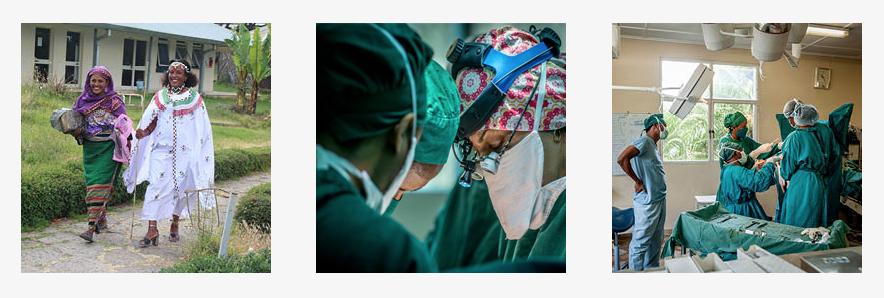 Screen Shot 2020 11 18 at 10.43.38 am | Catherine Hamlin Fistula Foundation (USA) | Working to eradicate obstetric fistula. Forever.
